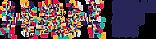 Hamam-Art-Hub-Logo-1-1.png