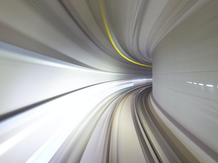 디지털 가속화