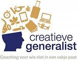 creatieve-generalist-logo.jpg