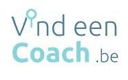 Logo vind een coach.JPG