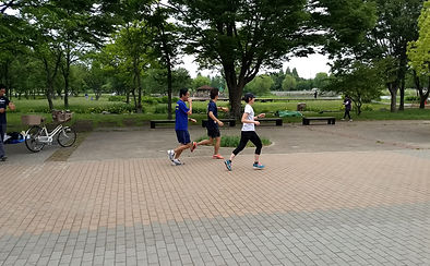 IMG_4279 2.JPG