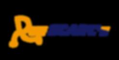logo3-01 2.png