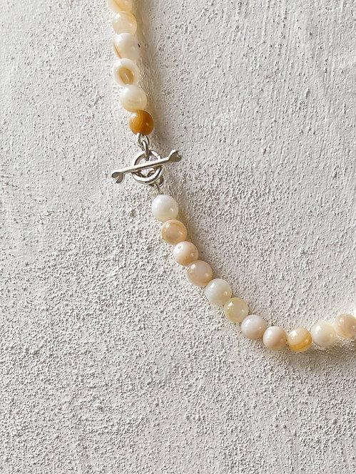 Moonshine Beads