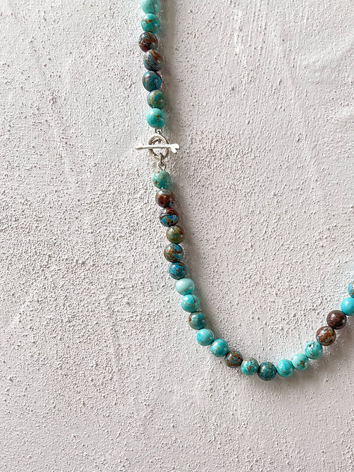 Midday Beads