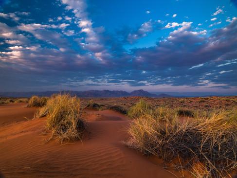 Namibia. Canon 5D Mlll. 2016.