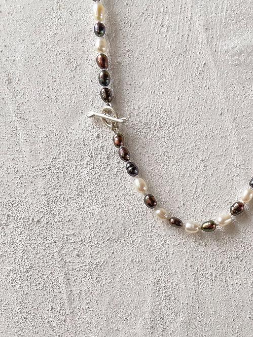 Dalmation Pearls
