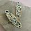 Thumbnail: MANDY Earring