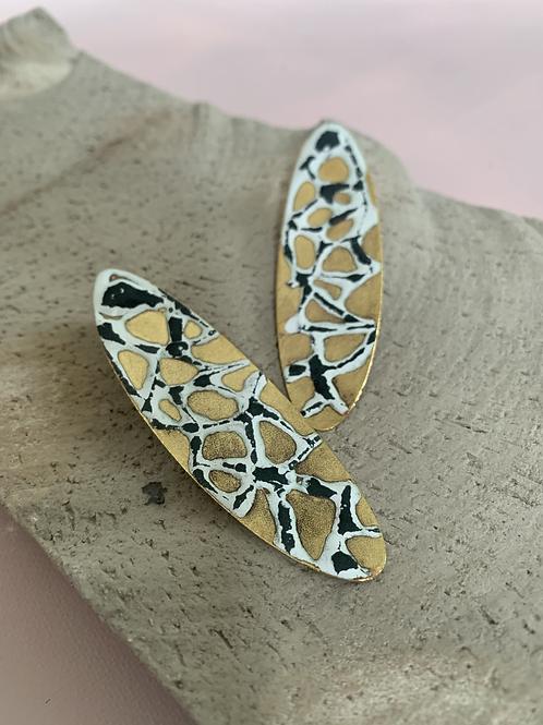 MANDY Earring