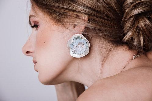 Generation  No.1-Earring