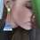 Thumbnail: BERMUDA Earrings