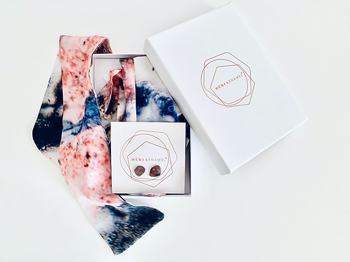 Limited Gift Box