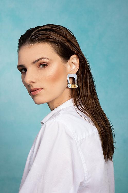 PAMLEA Earring