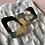 Thumbnail: PAMELA Earrings