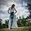 Thumbnail: Princess Maxi Skirt