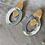 Thumbnail: CIRCLE Earring