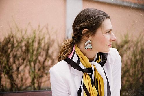 STONE MIND Earrings