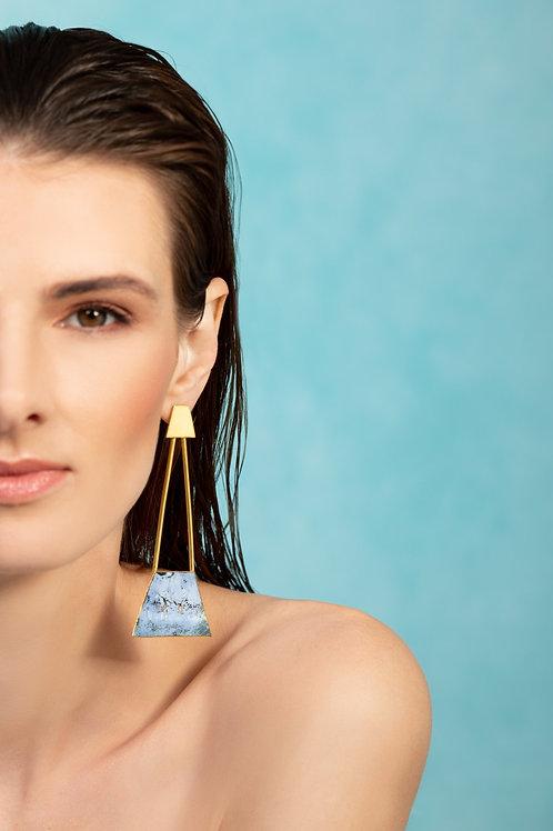 BERMUDA Earring