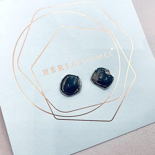 STONE Dew Earring