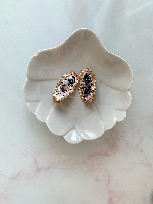 joyA Earrings