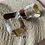 Thumbnail: PAMLEA Earring