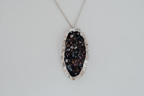 joyA-Necklace