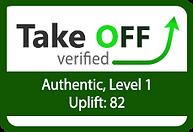 SFF_Take-OFF-Verified-authentic-white.pn