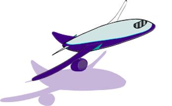 Take off.png