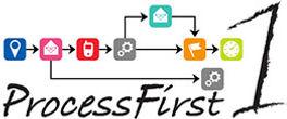 processfirst_small.jpg