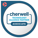 Cherwell-TAP-Associate.png