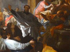 Il Collegio dei Gesuiti di Novi Ligure