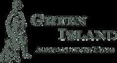 green-island-logo.png