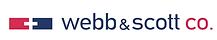 logo-webb-scott.png