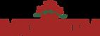 logo-museum-theoriginal-1.png