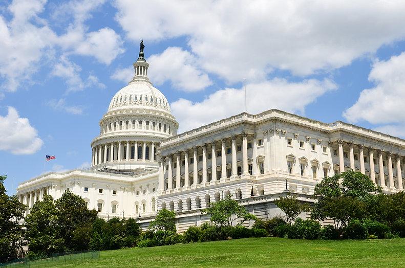Capitol Building in Washington DC.jpg
