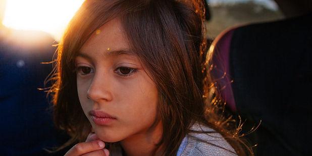 immigrant child.jpg