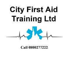 City First Aid.jpg