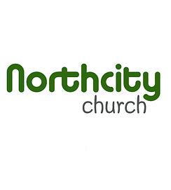 northcityLogo_Green and grey.jpg