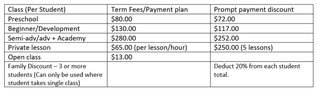 term fees 2021.PNG