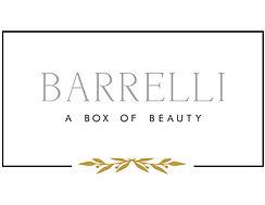 Barrelli logo 1.jpg