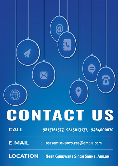 contact us@9008x.png