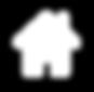icones site - porque energia solar BRANC