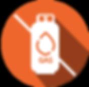 icones site - porque energia solar-03.pn