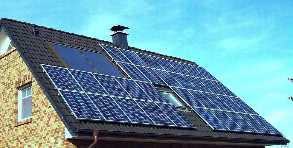 solar-panel-array-1591358_12870_edited.j