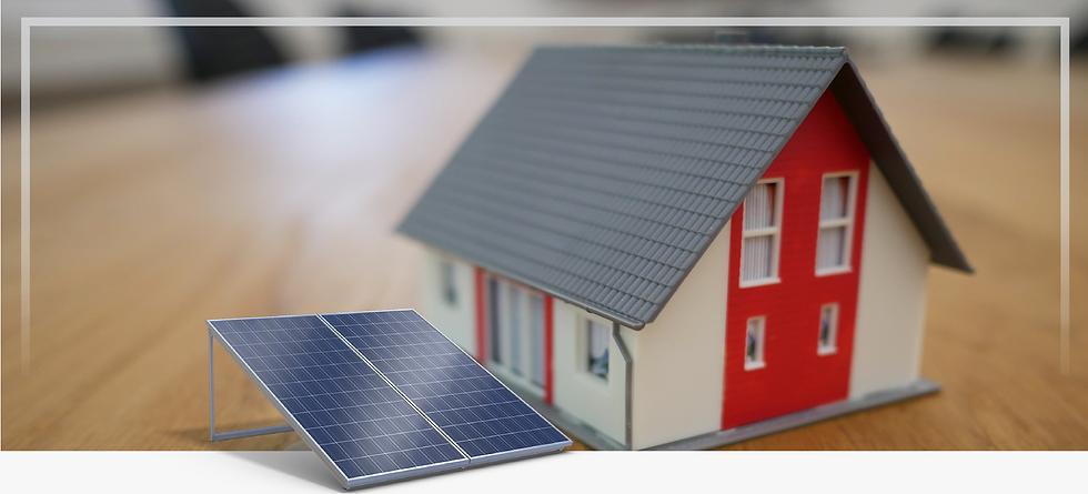 energia solar para residencia MENOR-01.p