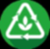 icones site - porque energia solar-02-02