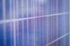 energia-solar-2841178_1920.jpg