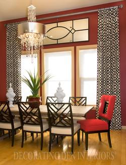 Allen Dining Room 6170