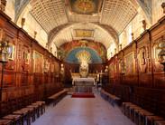 chapelle_pénitents_blancs_1.JPG