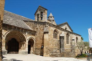Eglise Notre Dame de Nazareth