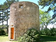 Moulin de Pied Vaurias 1.jpg